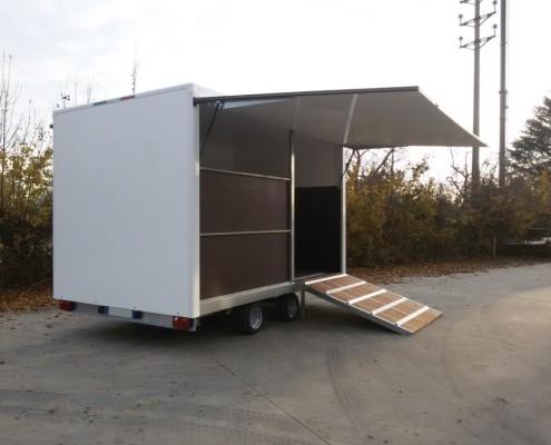 box cavalli mobile
